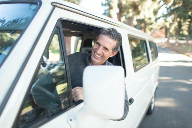 Wat is de beste autoverzekering voor een 15 jaar oude auto?