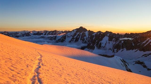 Zomervakantie en Wintersport in Sierra Nevada